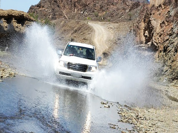 Best-Hatta-Mountain-safari-offers-in-Cheap