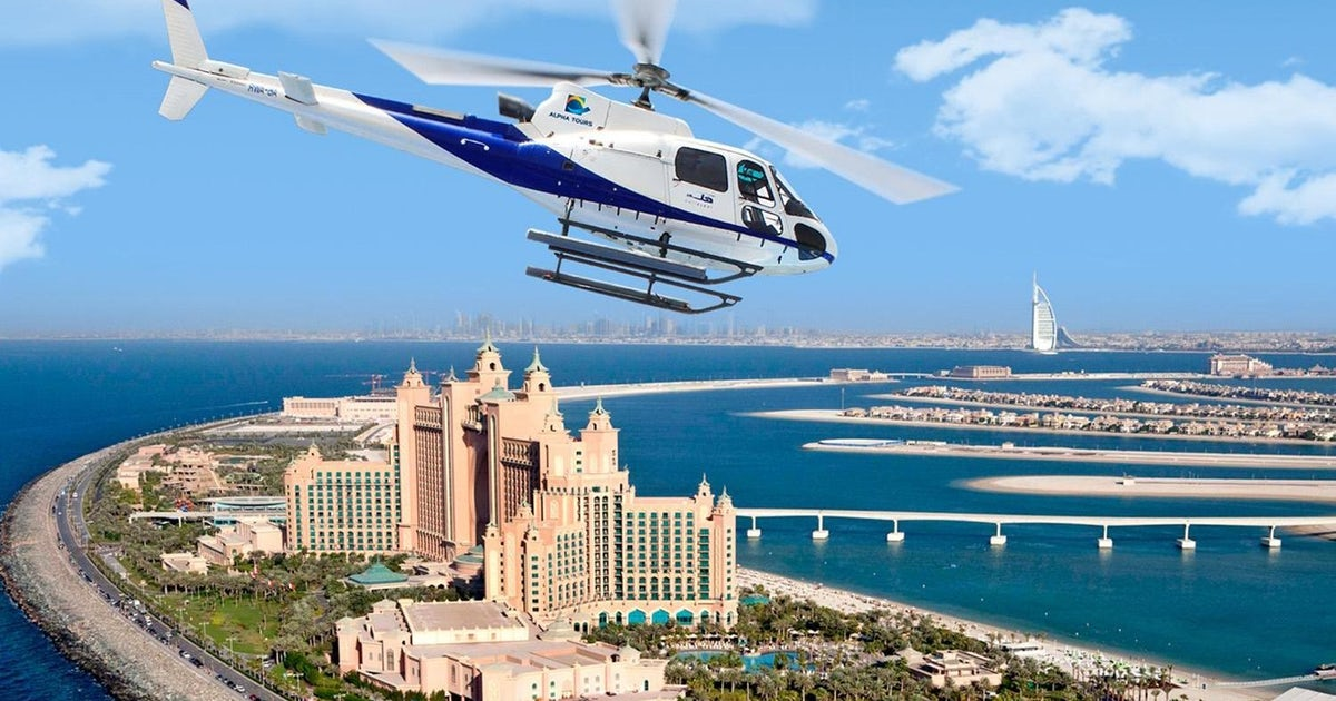 Holiday Tour Packages Dubai UAE - Best Dubai Attractions Deals, #desertsafaridubai , #burjkhalifaticket , #imgworld, #dubaicitytour, #dhowcruise, | www.dxbsafari.com  by Adventure Point Tourism LLC